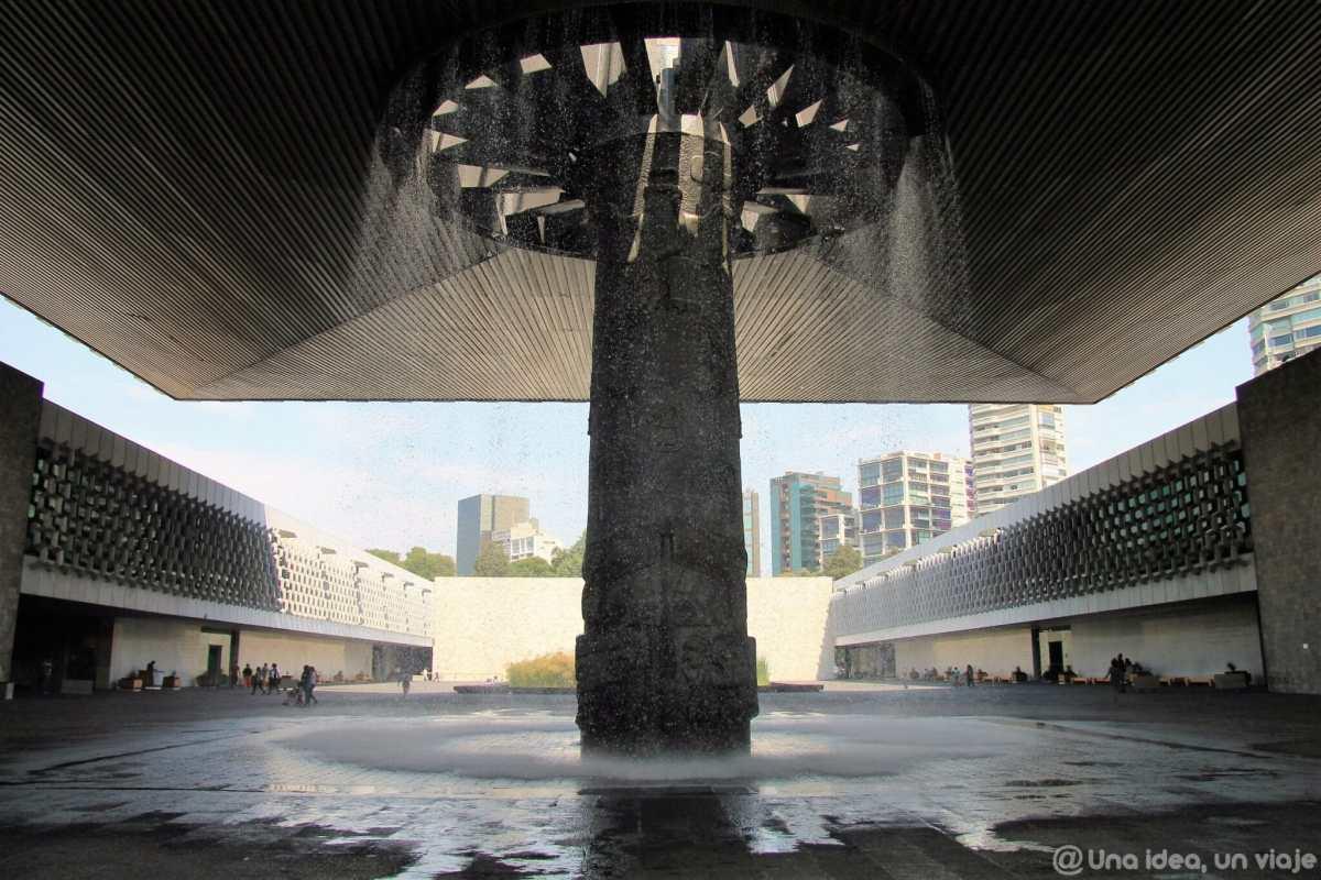 ciudad-mexico-imprescindible-visitas-colonia-roma-condesa-unaideaunviaje-11