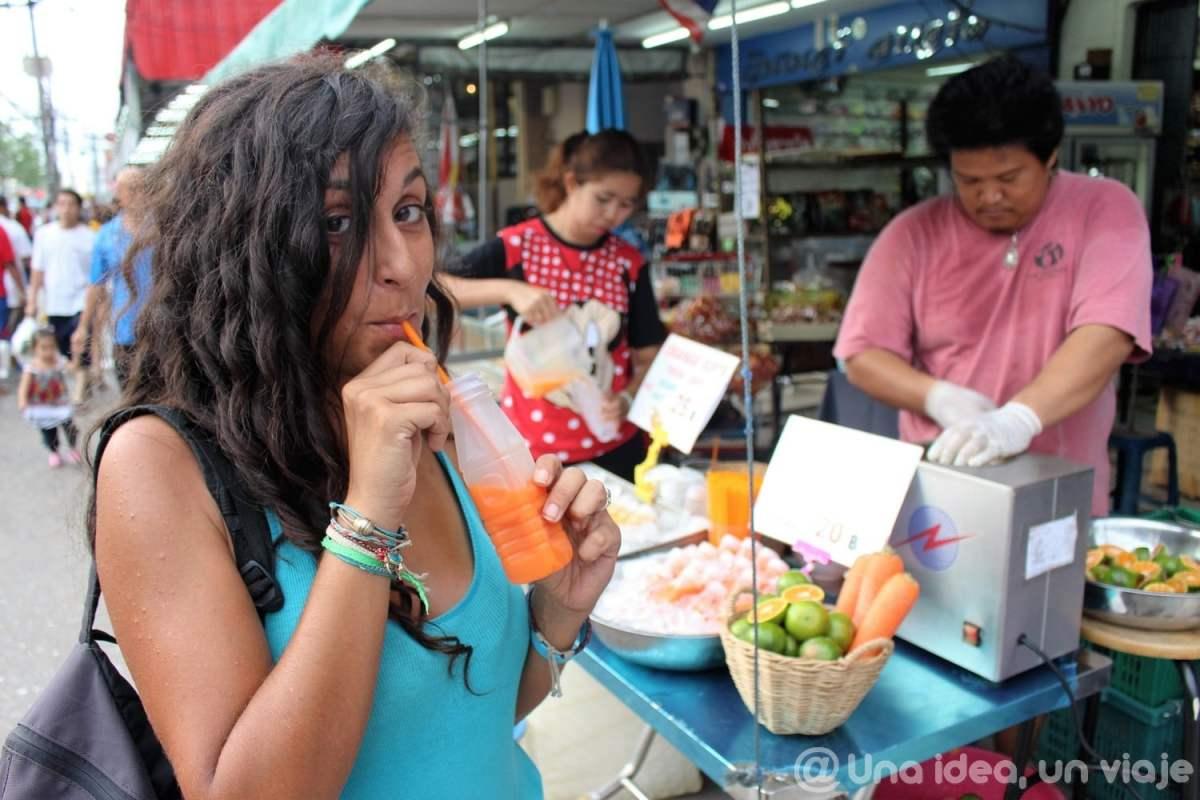 consejos-voajar-tailandia-primera-vez-unaideaunviaje-06