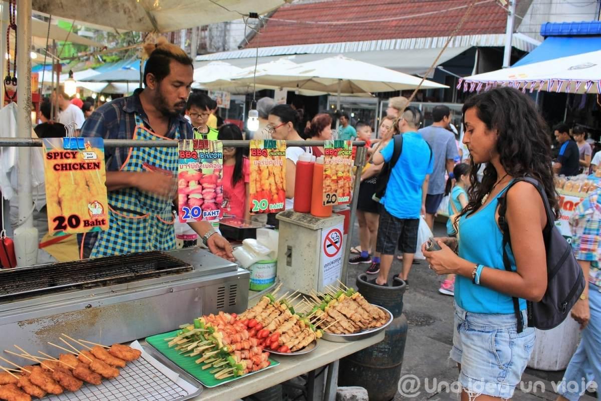 consejos-voajar-tailandia-primera-vez-unaideaunviaje-07