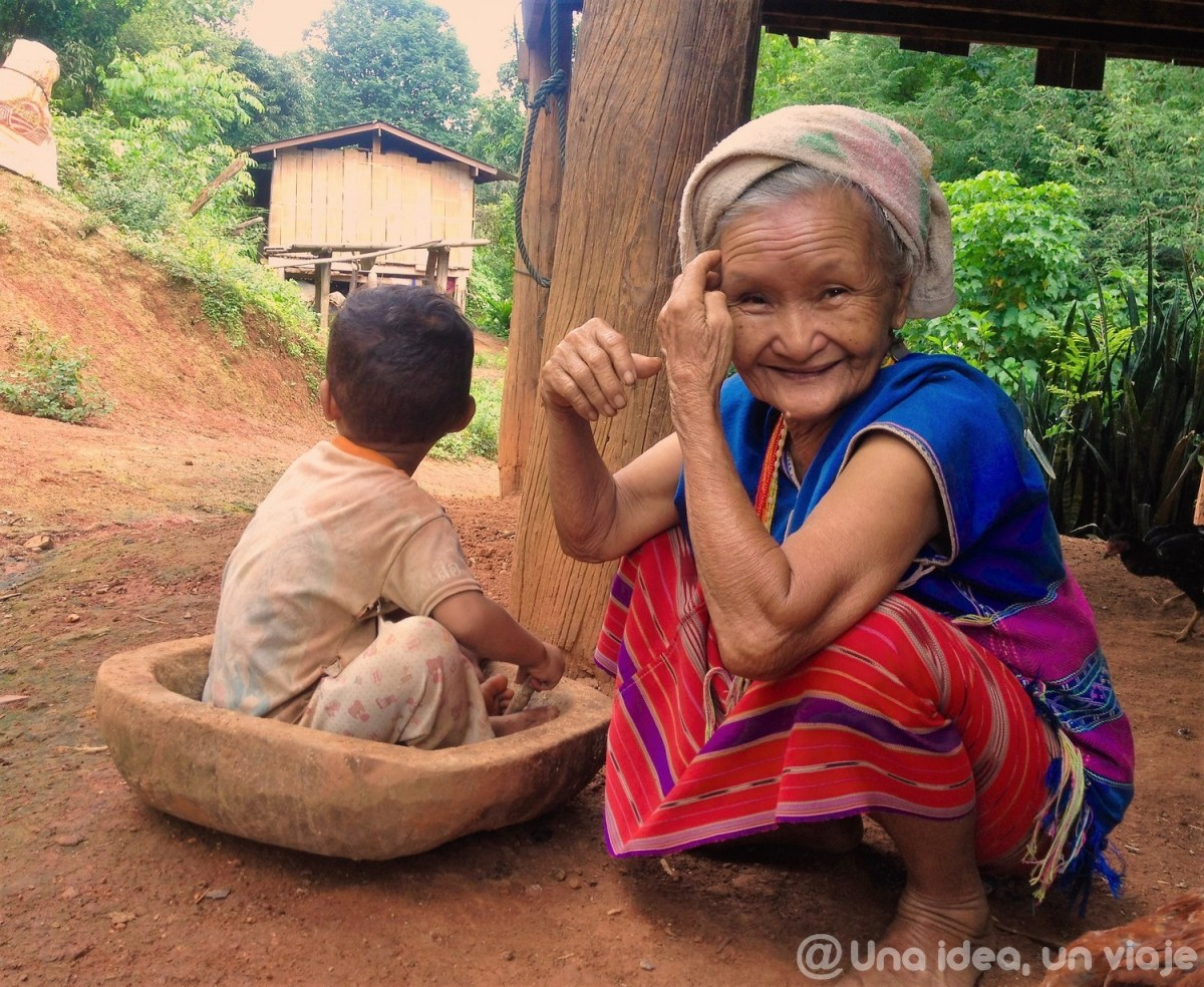 consejos-voajar-tailandia-primera-vez-unaideaunviaje-10