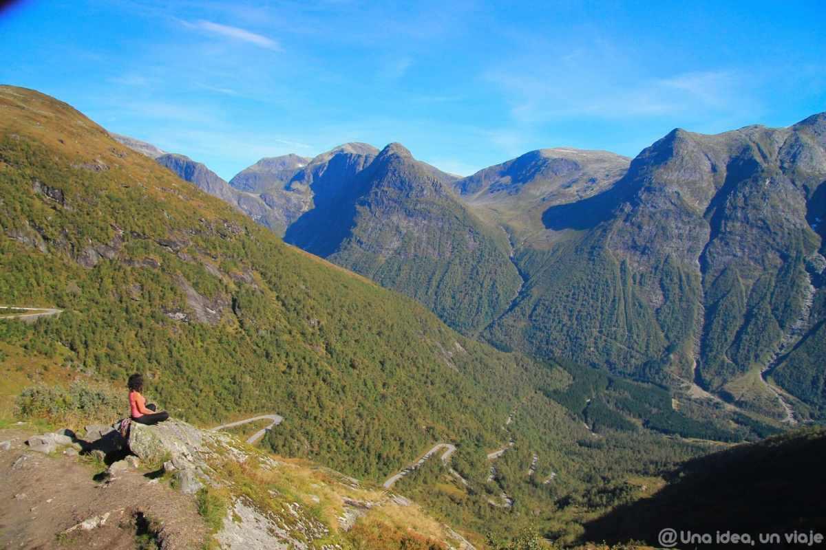 que-ver-hacer-fiordos-noruega-una-semana-ruta-preparativos-unaideaunviaje-07
