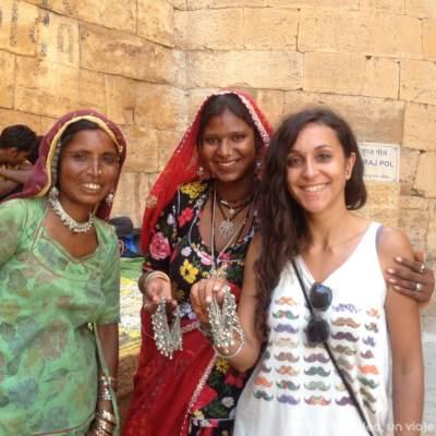 15-dias-viaje-rajastan-que-ver-jaisalmer-unaideaunviaje-10