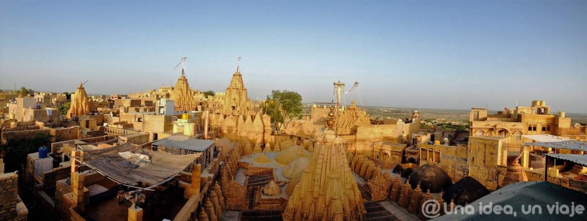 15-dias-viaje-rajastan-que-ver-jaisalmer-unaideaunviaje-14