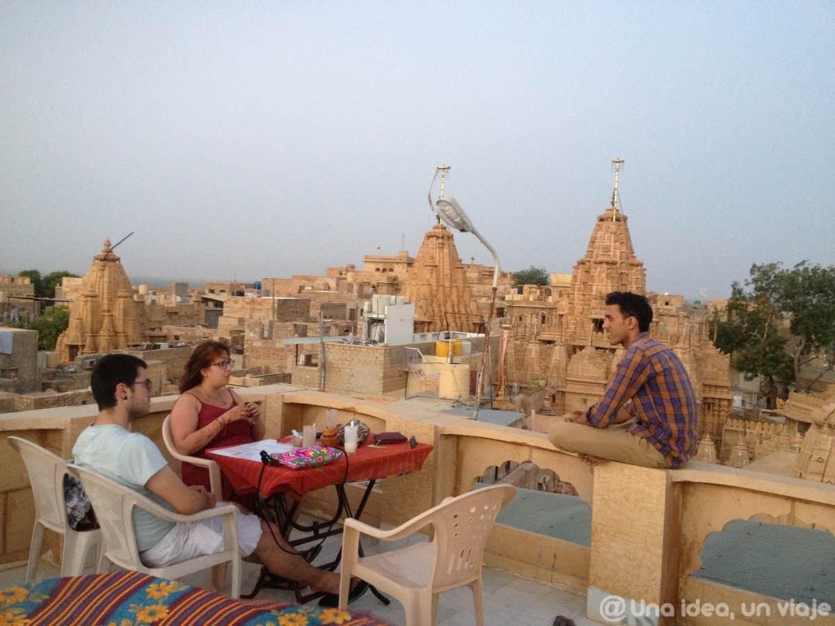 15-dias-viaje-rajastan-que-ver-jaisalmer-unaideaunviaje-16