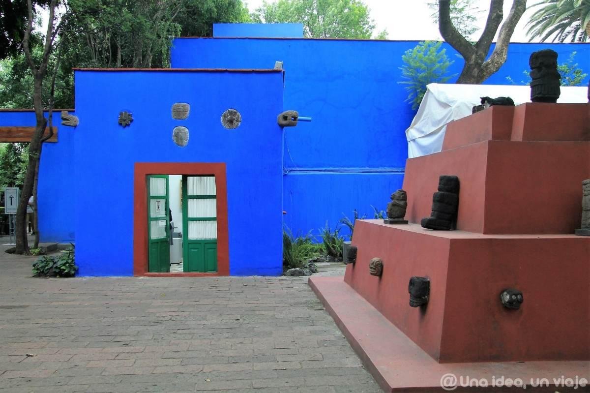 ciudad-mexico-imprescindible-visitar-xochilmico-coyoacan-unaideaunviaje-18