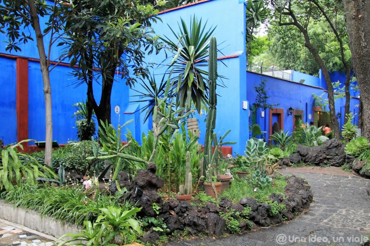 ciudad-mexico-imprescindible-visitar-xochilmico-coyoacan-unaideaunviaje-20