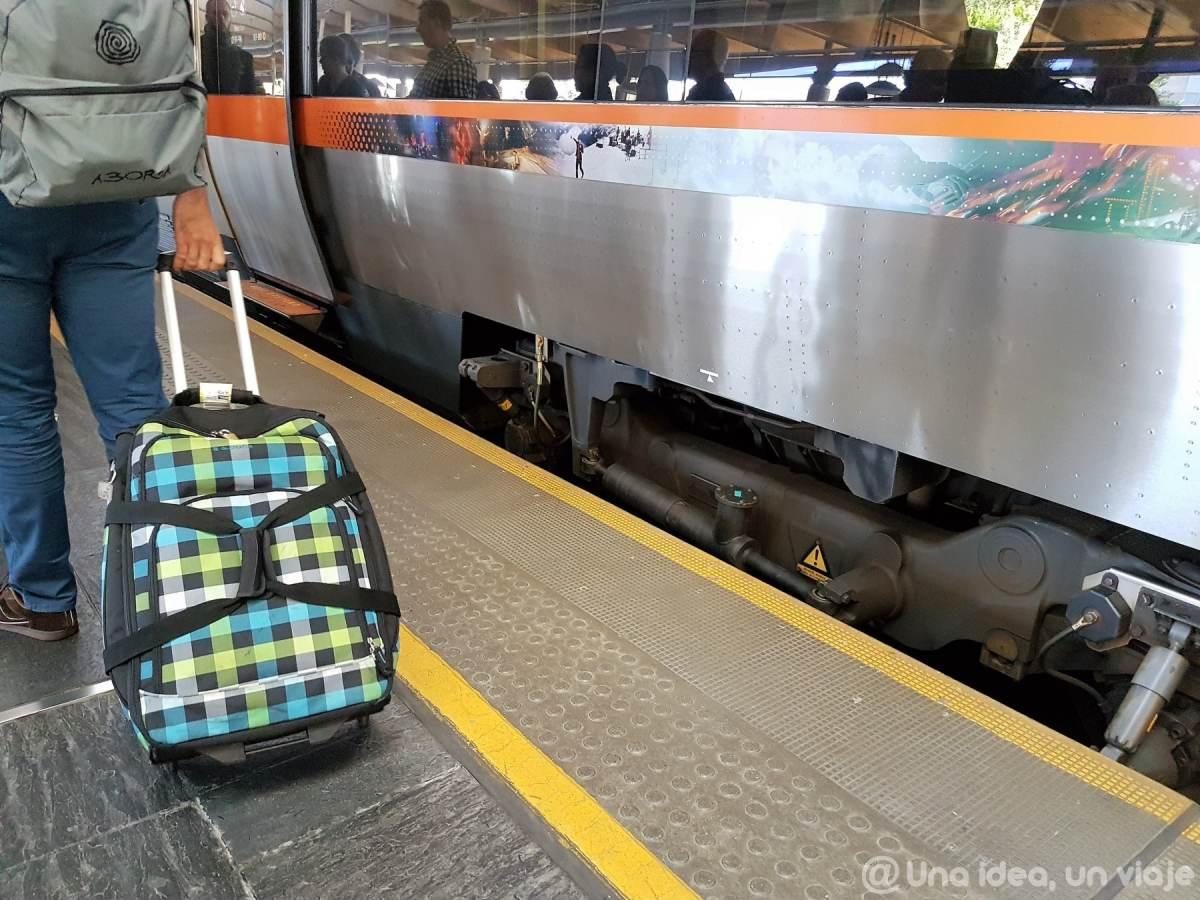 consejos-viajar-oslo-unaideaunviaje-04
