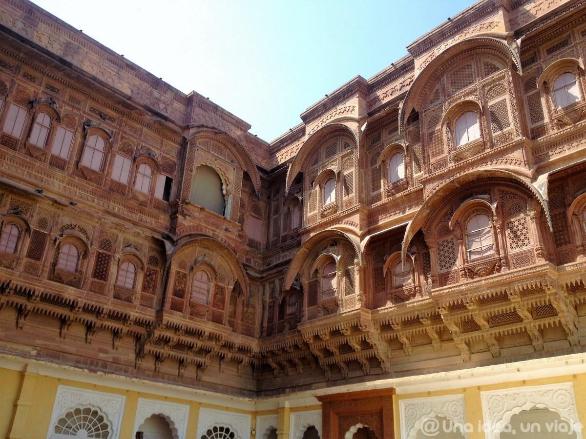 india-rajastan-15-dias-jodhpur-visitar-unaideaunviaje-03