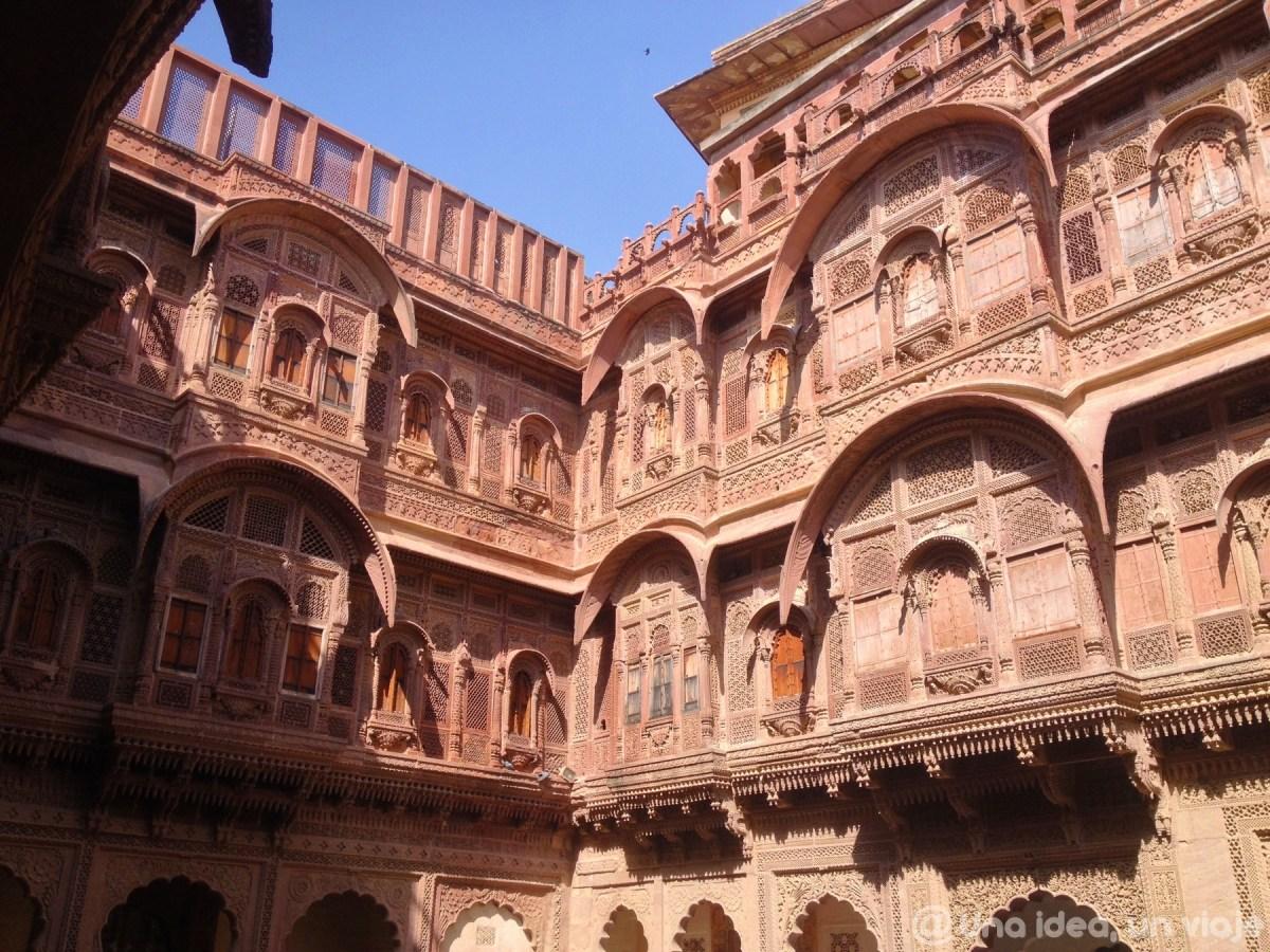 india-rajastan-15-dias-jodhpur-visitar-unaideaunviaje-08