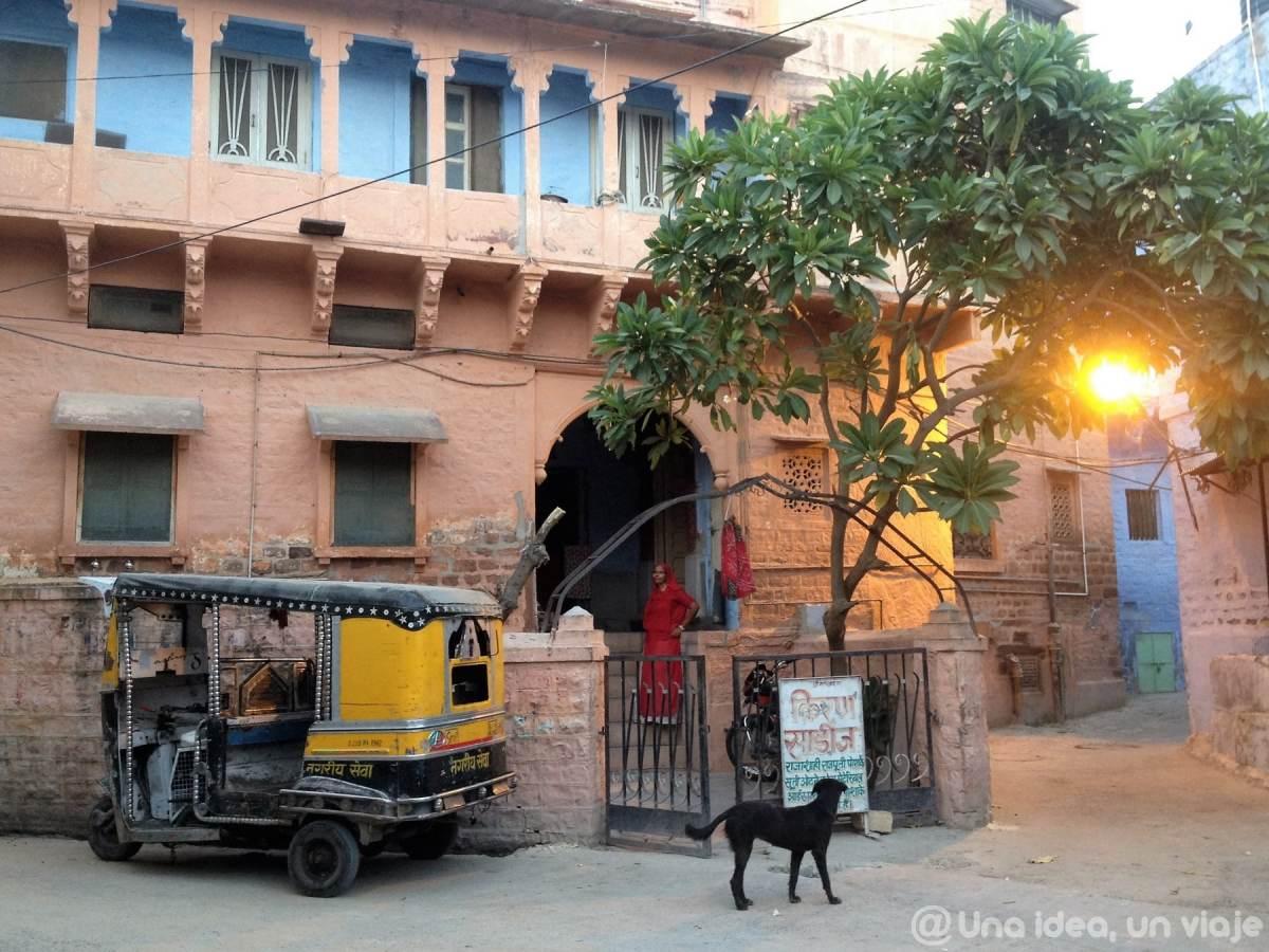 india-rajastan-15-dias-jodhpur-visitar-unaideaunviaje-16