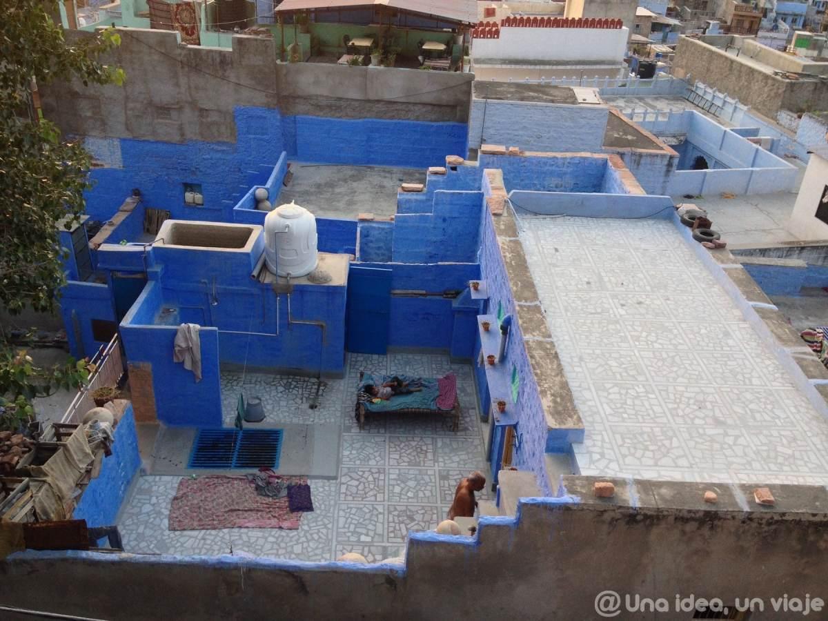 india-rajastan-15-dias-jodhpur-visitar-unaideaunviaje-17