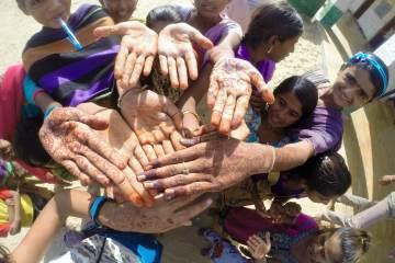 rajastan india 15 dias viaje unaideunviaje.com