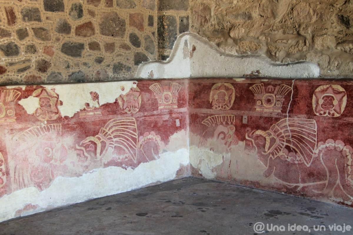 visitar-teotihuacan-tour-unaideaunviaje-01