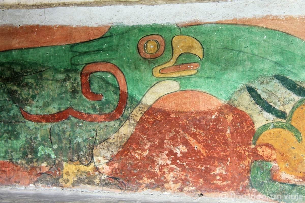 visitar-teotihuacan-tour-unaideaunviaje-02