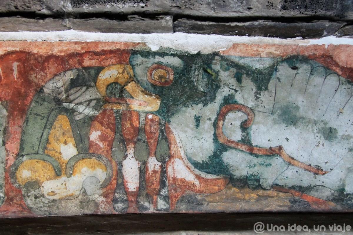 visitar-teotihuacan-tour-unaideaunviaje-03