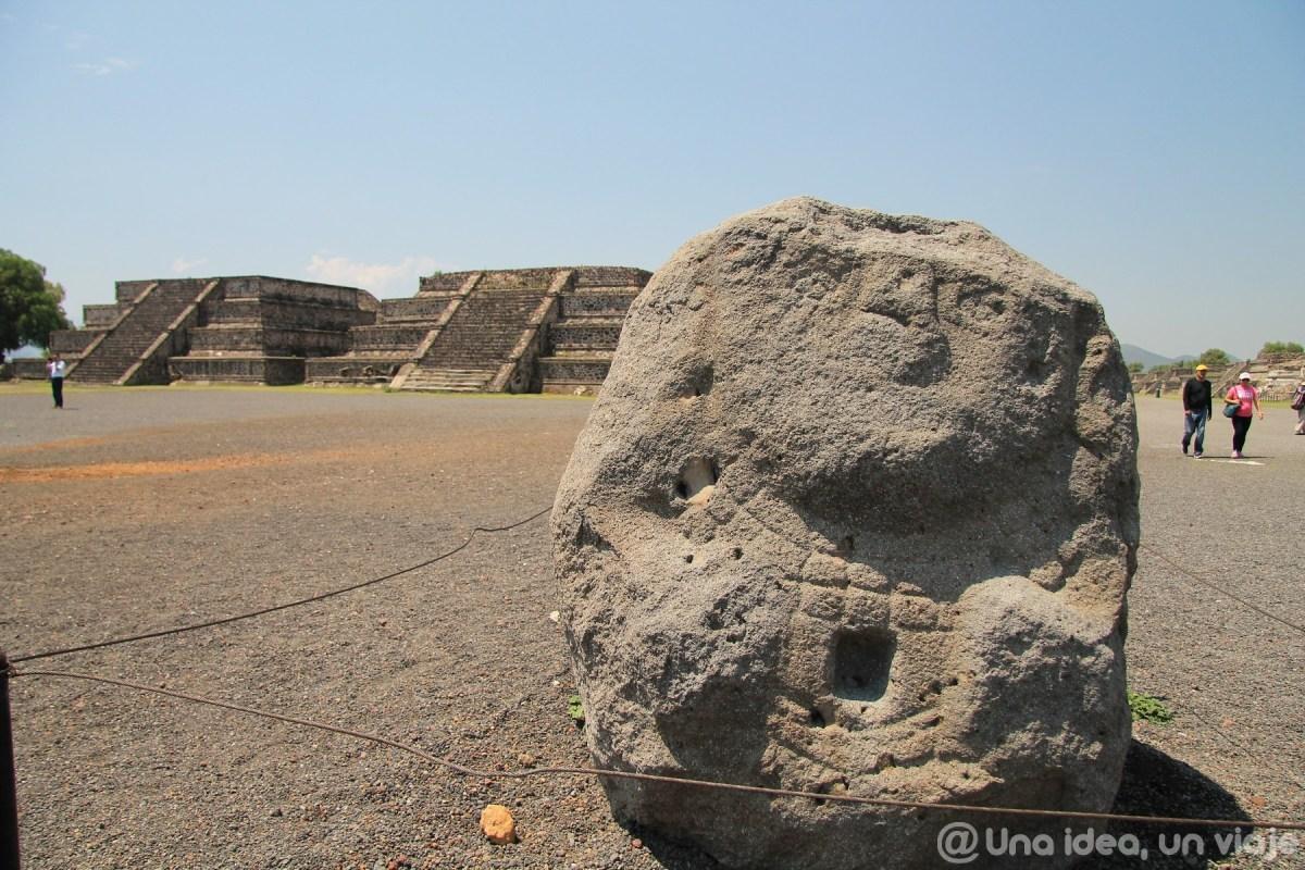 visitar-teotihuacan-tour-unaideaunviaje-09