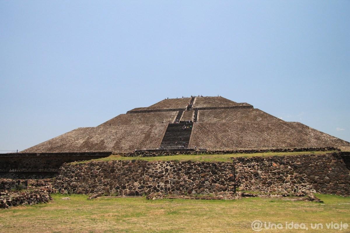 visitar-teotihuacan-tour-unaideaunviaje-14