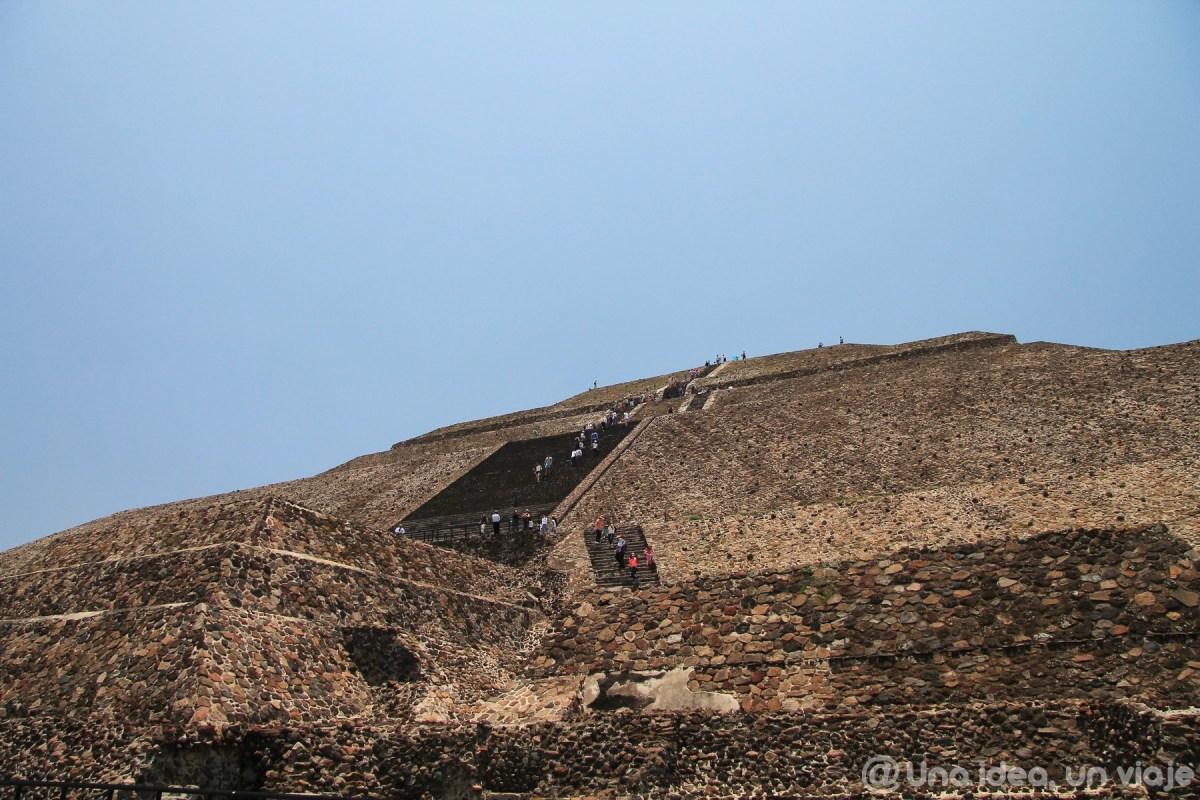 visitar-teotihuacan-tour-unaideaunviaje-16
