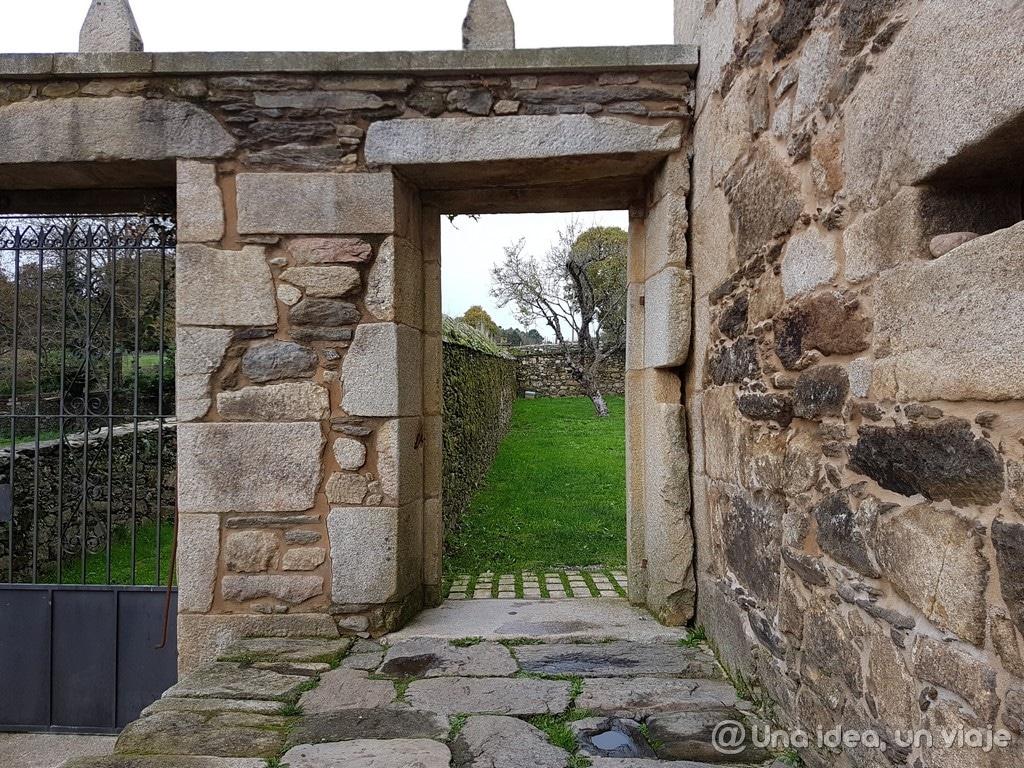 Lalín, recorriendo el interior de Galicia