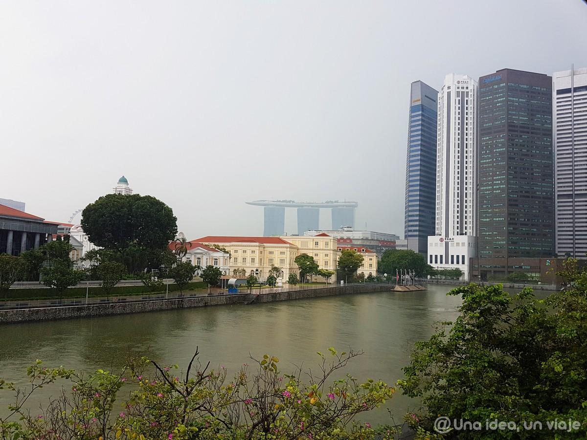 donde-dormir-en-singapur-unaideaunviaje-07