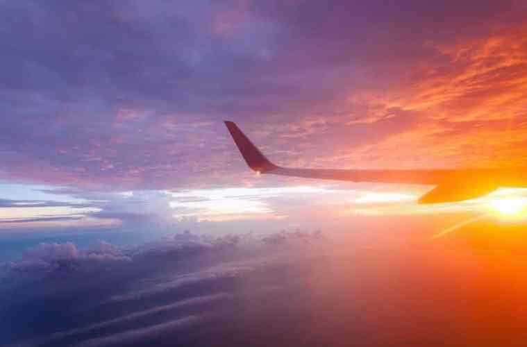 Las mejores aerolíneas del mundo