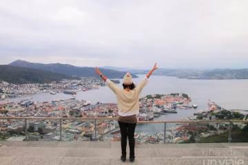 Mirador Bergen
