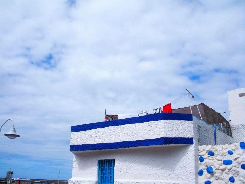 Agaete - Gran Canaria en 3 días