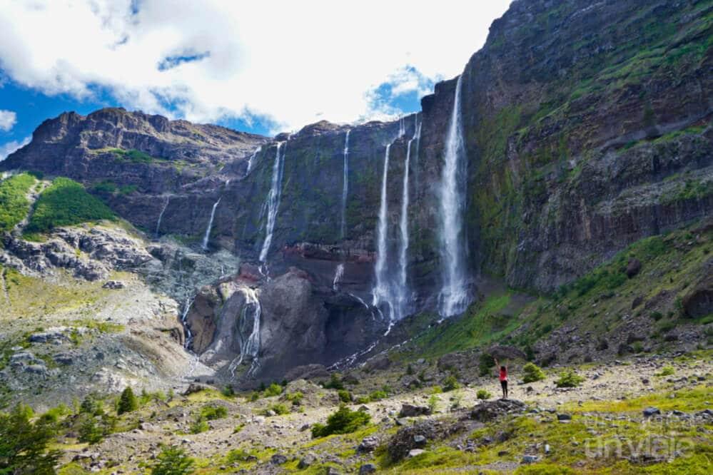 Lugares turísticos de Argentina - Qué ver en Bariloche