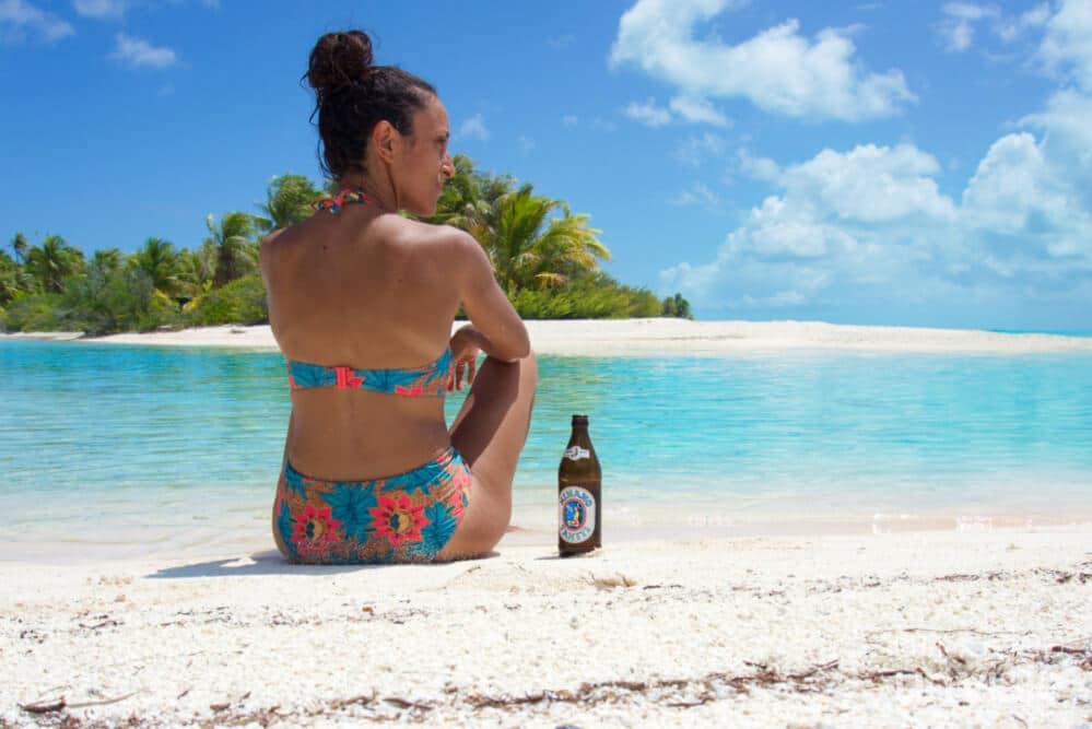 Polinesia francesa precios
