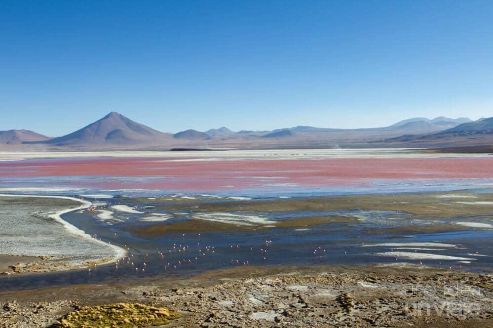 Tour San Pedro de Atacama