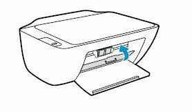 Como Instalar una Impresora HP DeskJet 2130 【 Manual 2019
