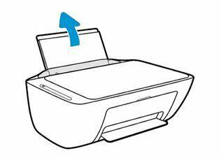 Como Instalar una Impresora HP DeskJet 2600 【 Manuales 2019