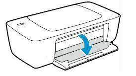 Como Instalar una Impresora HP DeskJet 1115 【 Manual 2019
