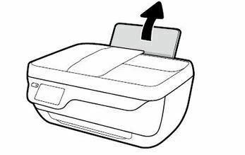Instalar una Impresora HP DeskJet Ink Advantage 5739