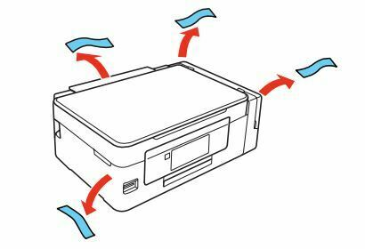 Como Instalar una Impresora Epson ET-2650 sin CD 【 Manual