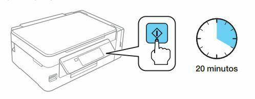 Como Instalar una Impresora Epson ET 2650 sin CD 【 Manual