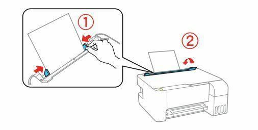 Como Instalar una Impresora Epson L3110 sin CD 【 Manual 2019