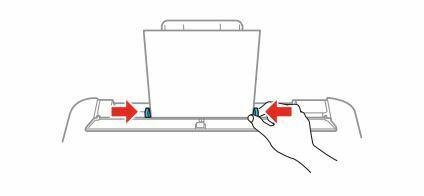 Como Instalar una Impresora Epson L4150 sin CD 【 Manual 2019