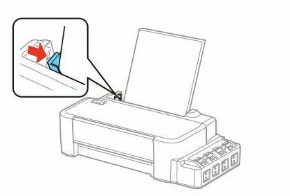 Como Instalar una Impresora Epson L120 sin CD 【 Manual 2019