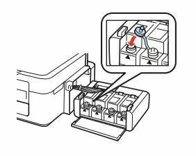 Como Instalar una Impresora Epson L210 sin CD 【 Manual 2019