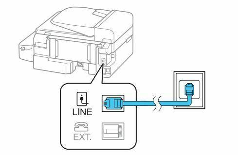 Como Instalar una Impresora Epson L575 sin CD 【 Manual 2019