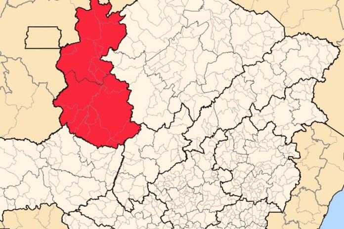 Noroeste Mineiro: 57 anos de abandono pelo Estado