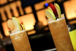 welcome-drink-golden-rooster