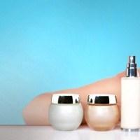 Cremas hidratantes: Su importancia y las que considero son mejores