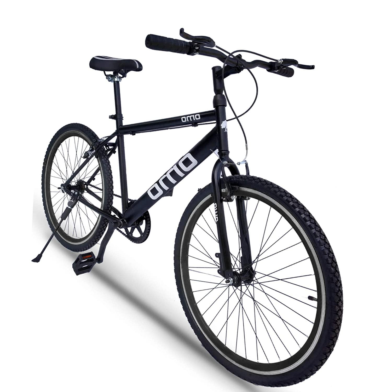 bicikl za najam