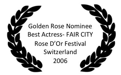 Fair City Nomination