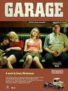 Garage. Element pictures