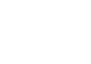Unalakleet River Lodge