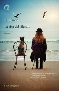Yoon - La riva del silenzio cop._Varianti