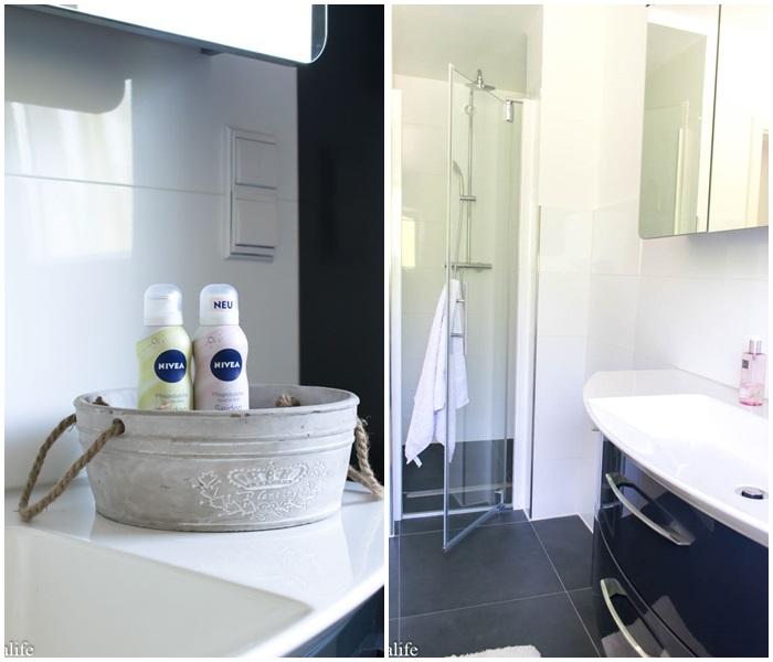 Badezimmer einrichten  In 5 Schritten zum perfekten Bad